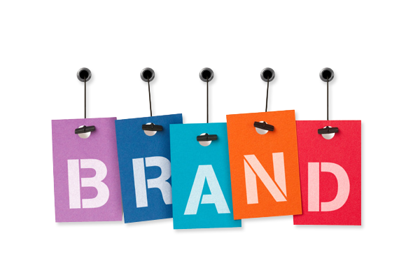 5 Keys to Building Your Brand